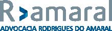 Advocacia Rodrigues do Amaral